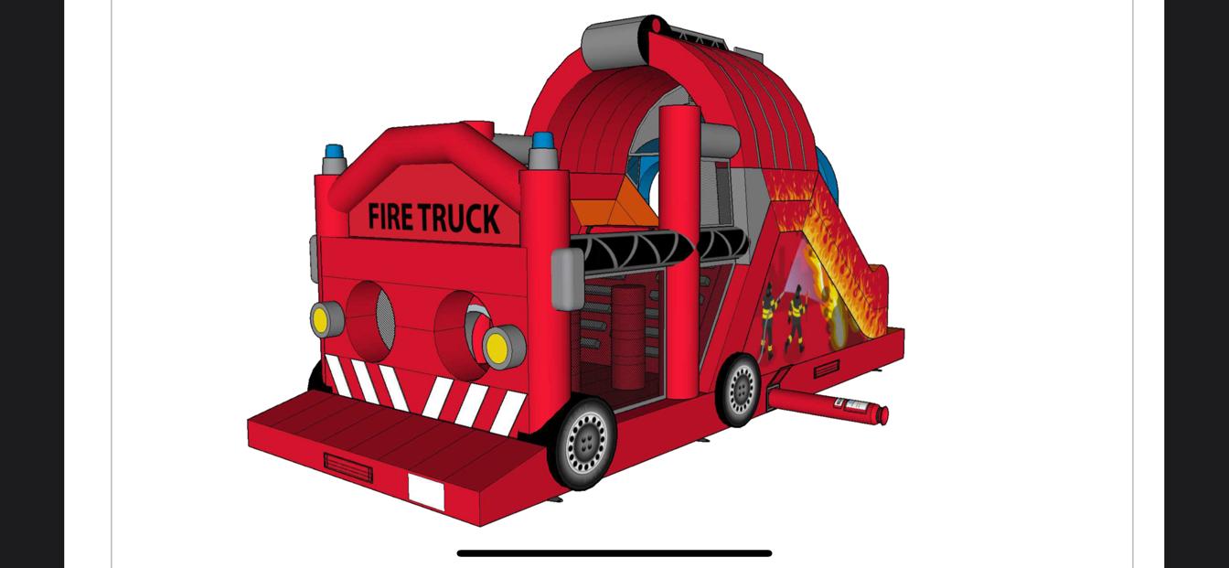 brandweer+run+huren
