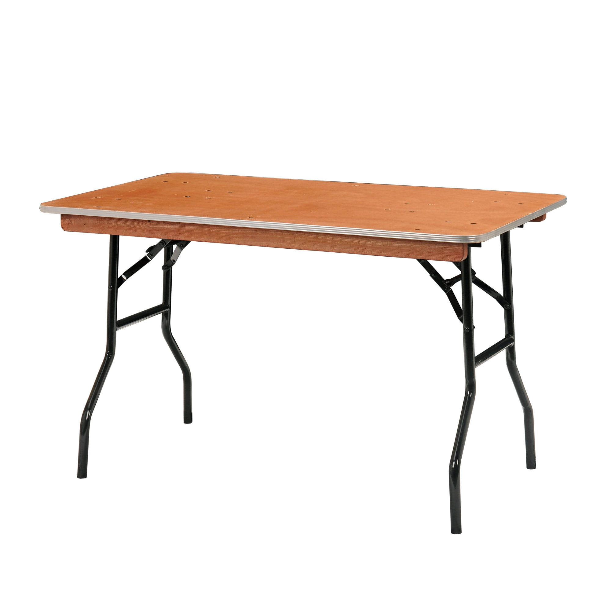 tafels huren