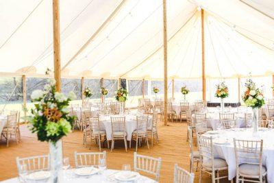 sailcloth-tent